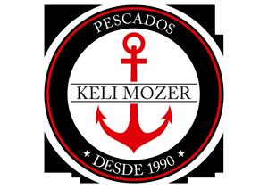 Pescados Keli  Mozer